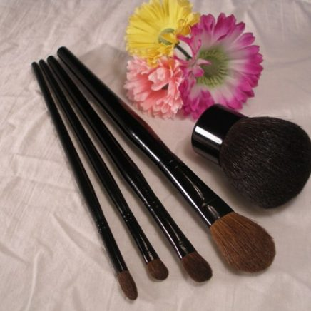 Brushes/Applicators